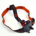 Streamlight Headstrap 61013