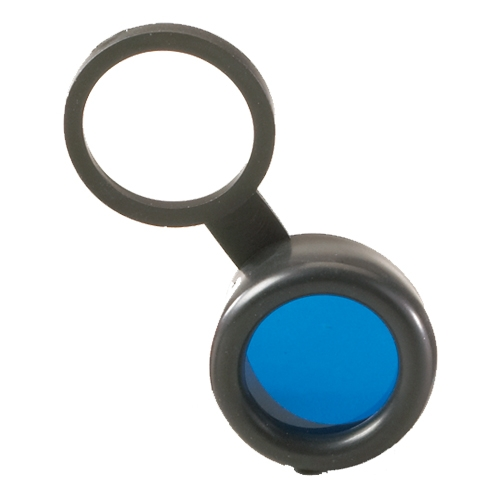 Streamlight Key-Mate Filter Blue