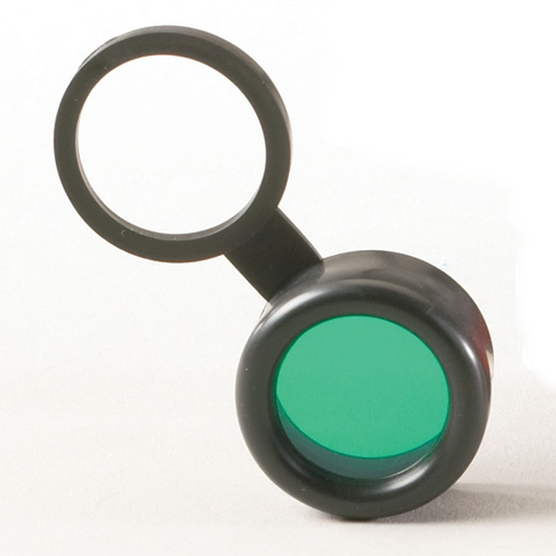 Streamlight Key-Mate Filter Green