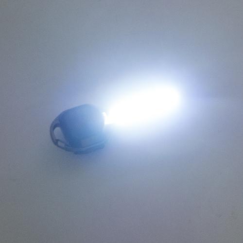 Streamlight KeyMate USB