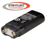 Streamlight 90338 battery