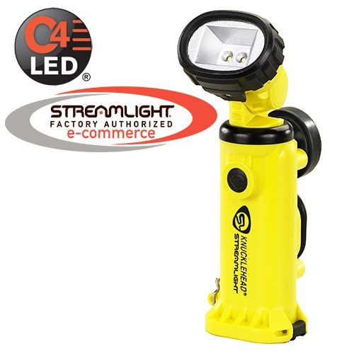 Streamlight Knucklehead Flood Work Light