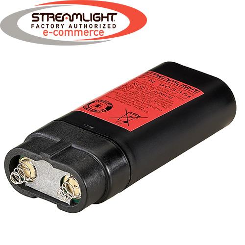Streamlight Knucklehead HAZ-LO Battery