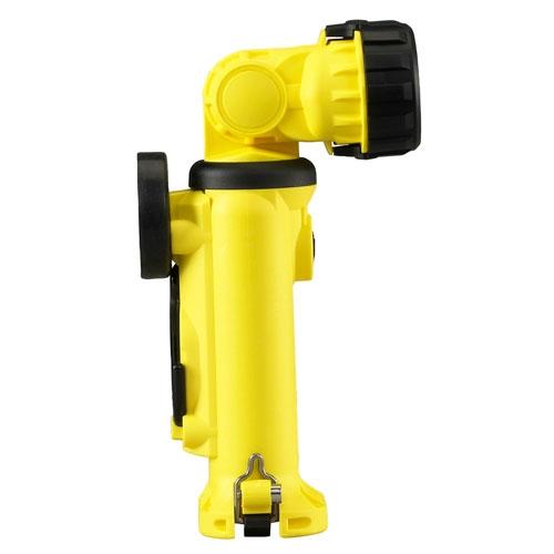 Streamlight Knucklehead HAZ-LO Flood Work Light
