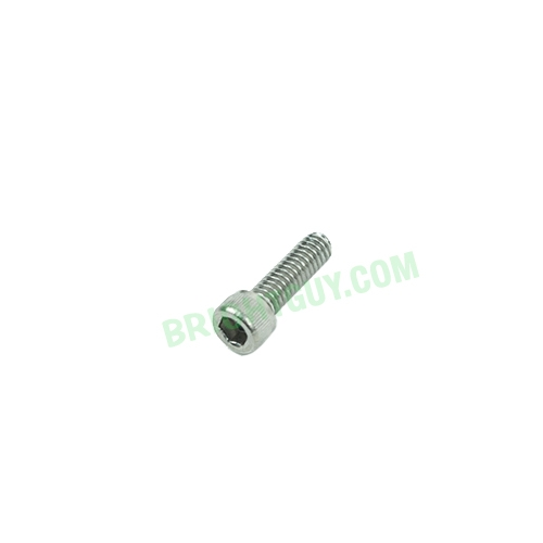 Streamlight Knucklehead Magnet Screw 90646
