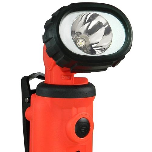 Streamlight Knucklehead Spot