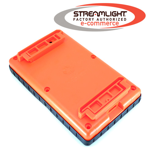 Streamlight LiteBox Base Assembly with Gasket