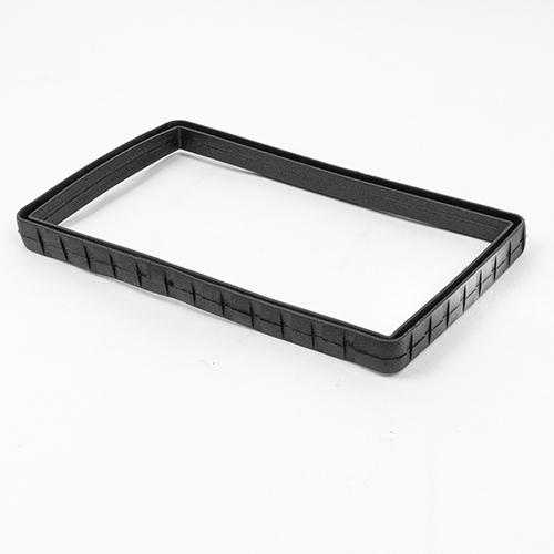 Streamlight LiteBox Gasket 45907