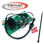 Streamlight Litebox PCB Assembly 450165