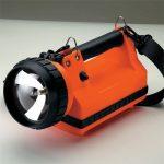 Streamlight Litebox Vehicle Mount System
