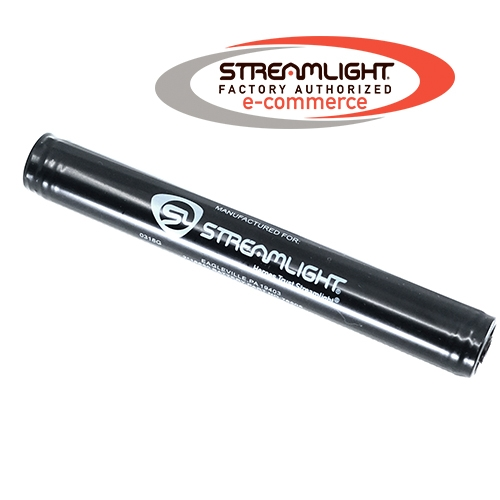Streamlight Lithium-ion Battery 76805