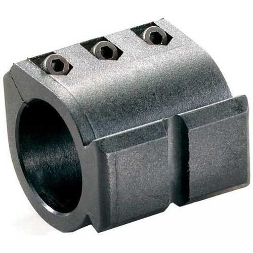 Streamlight Mag Tube Rail 69903