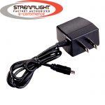 Streamlight Micro USB Charge Cord 22071