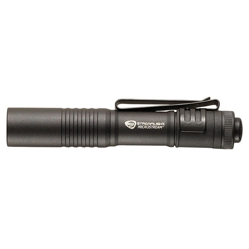 Streamlight MicroStream 66318