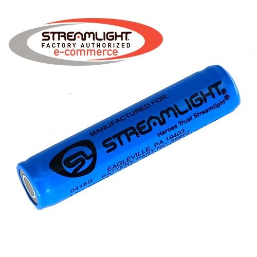 Streamlight MicroStream USB Battery