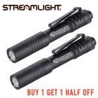 Streamlight MicroStream® USB - Buy 1 get 1 half off