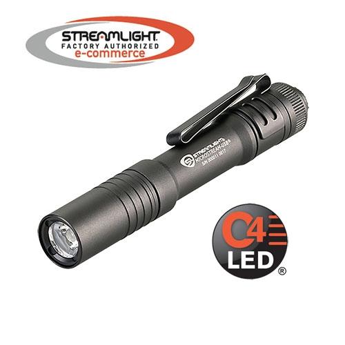 Streamlight MicroStream USB Flashlight