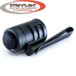 Streamlight MicroStream USB Switch Black