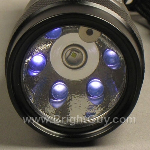 Streamlight Multi Ops Task Light 51072