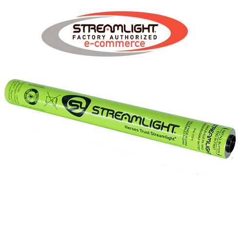 Streamlight 77375 NiMH Rechargeable Battery