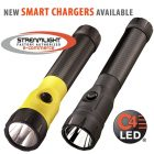 Streamlight PolyStinger LED