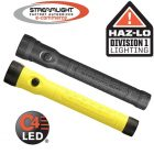 Streamlight PolyStinger LED HAZ-LO
