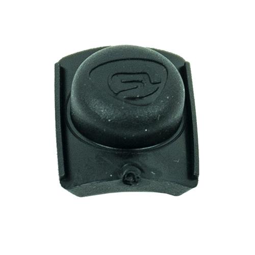 Streamlight PolyStinger LED HAZ-LO Switch Cover 763018