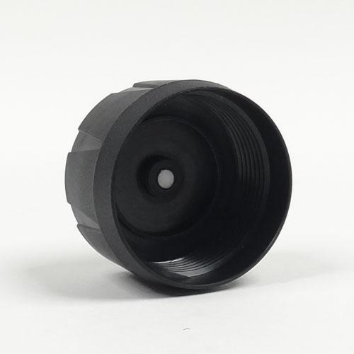Streamlight PolyStinger LED Tail Cap