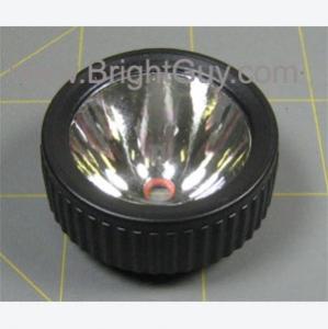Streamlight PolyStinger Lens-Reflector Bezel