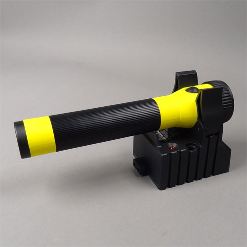 Streamlight PolyStinger Rechargeable Flashlight