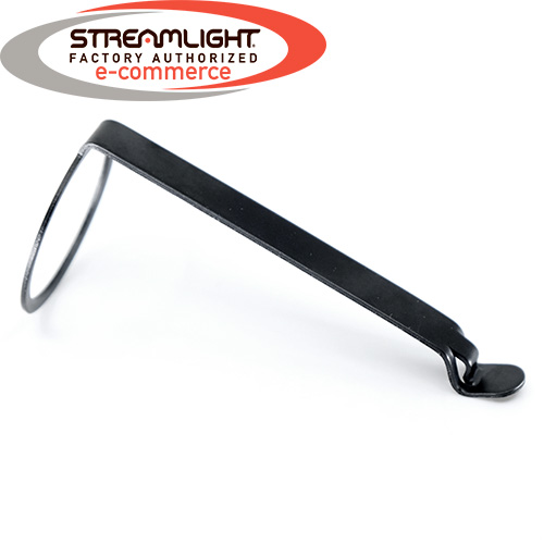 Streamlight PolyTac Pocket Clip 888113