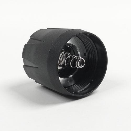 Streamlight Polystinger LED Tail Cap Switch 76103