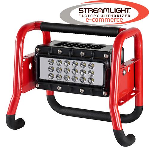 Streamlight Portable Scene Light II