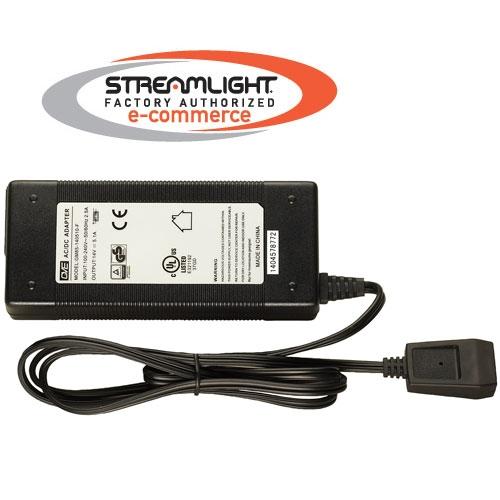 Streamlight Power Supply 22063
