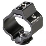 Streamlight ProPolymer 68086 Gallet Mount