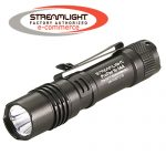 Streamlight ProTac 1L 1AA Flashlight