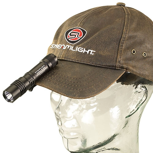 Streamlight ProTac 1L 1AA 88061