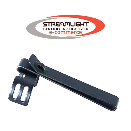 Streamlight ProTac 1L 1AA Pocket Clip