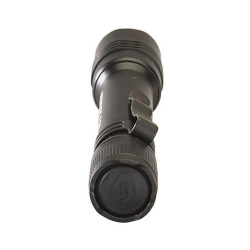 Streamlight ProTac 2AA LED Flashlight 88033