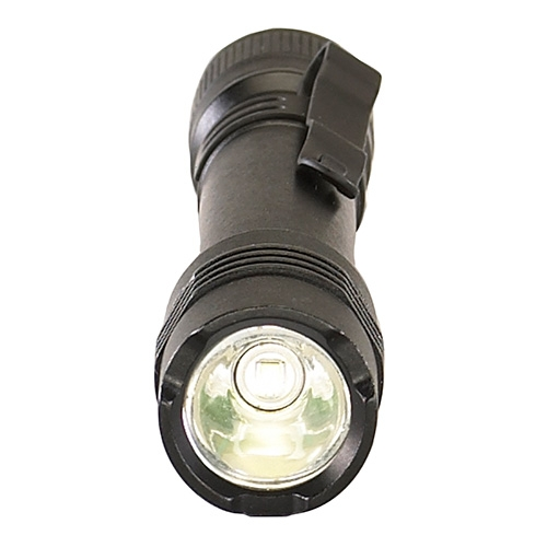 Streamlight ProTac 2AAA Flashlight 88039