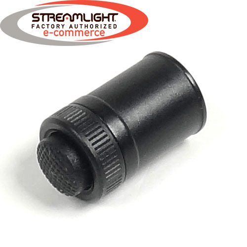Streamlight ProTac 2AAA Replacement Switch