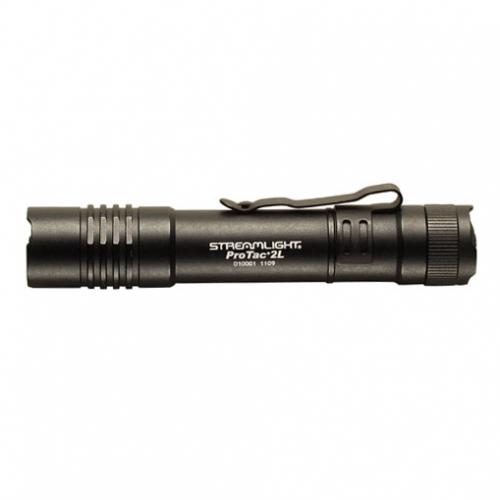 Streamlight ProTac 2L LED Flashlight