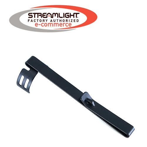 Streamlight ProTac 2L-X Pocket Clip