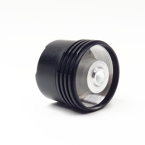 Streamlight ProTac HL 3 Bezel-Lens 940087