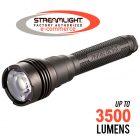 Streamlight ProTac HL 5-X Flashlight