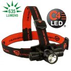 Streamlight ProTac HL Headlamp