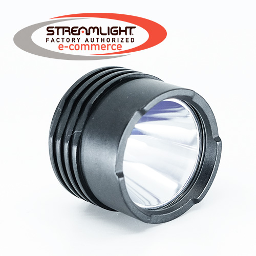 Streamlight ProTac HL-X Facecap Assembly