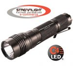 Streamlight ProTac HL-X Flashlight