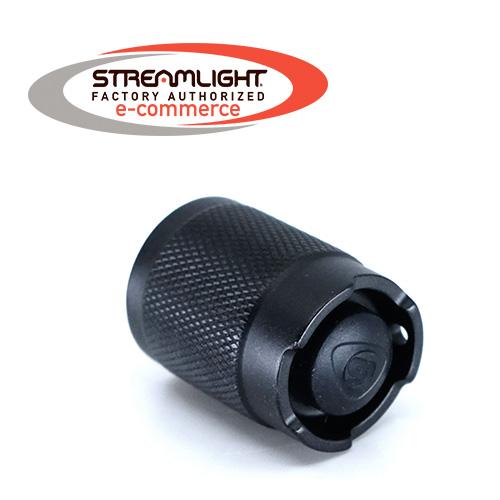 Streamlight ProTac HL-X Tail Switch Assembly