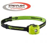 Streamlight QB Spot Headlamp